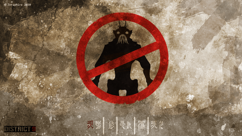 no_aliens_allowed_by_fallenzeraphine