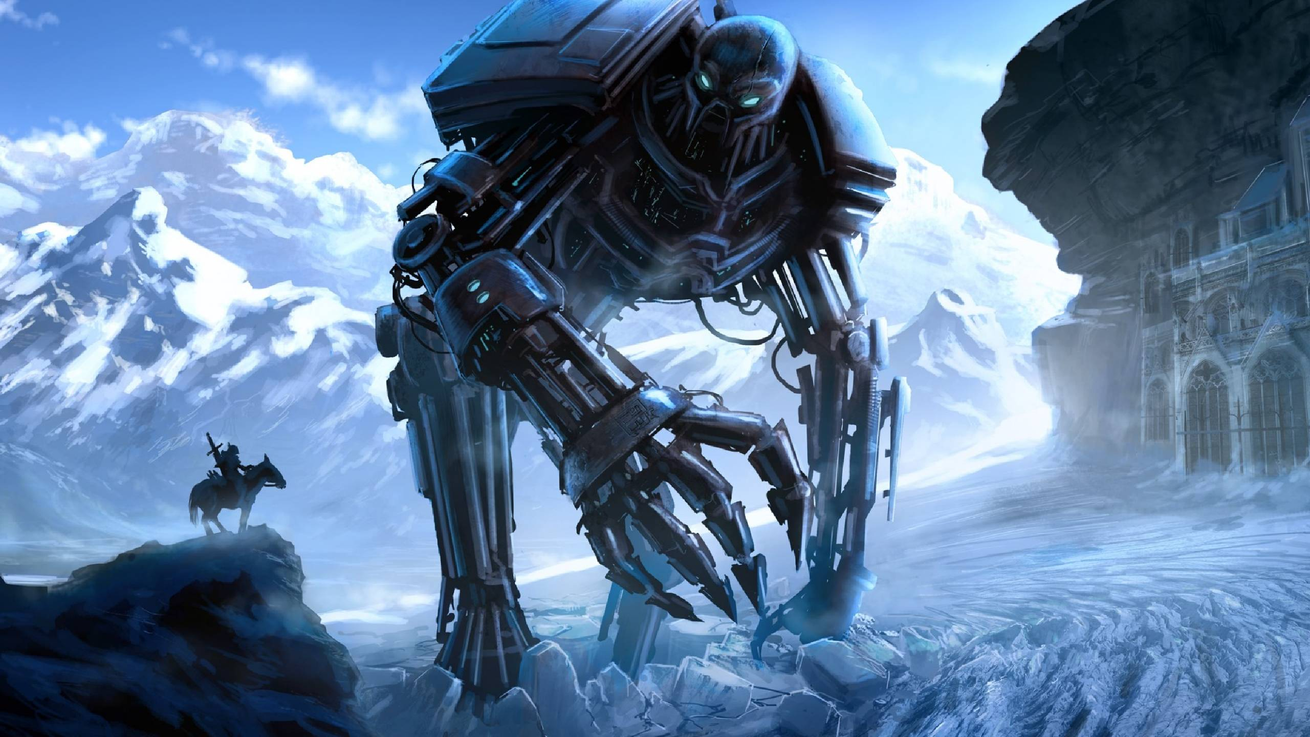 sci_fi_fiction_robot_wallpaper_hd