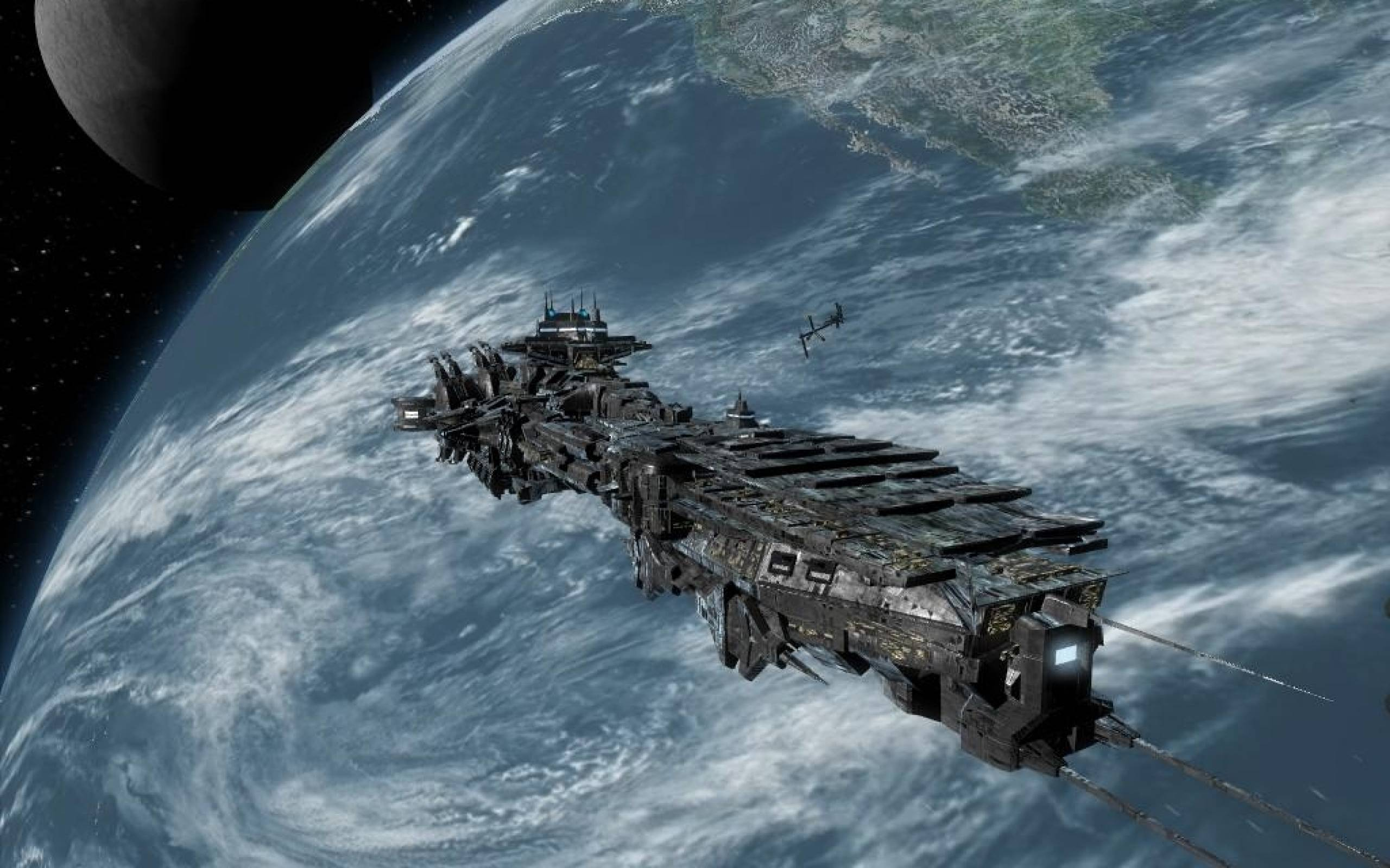 sci_fi_science_fiction_spaceship_wallpaper_high_resolution