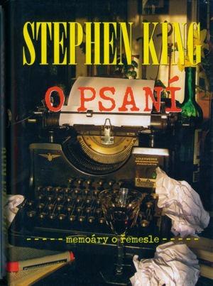 stephen-king-o-psani