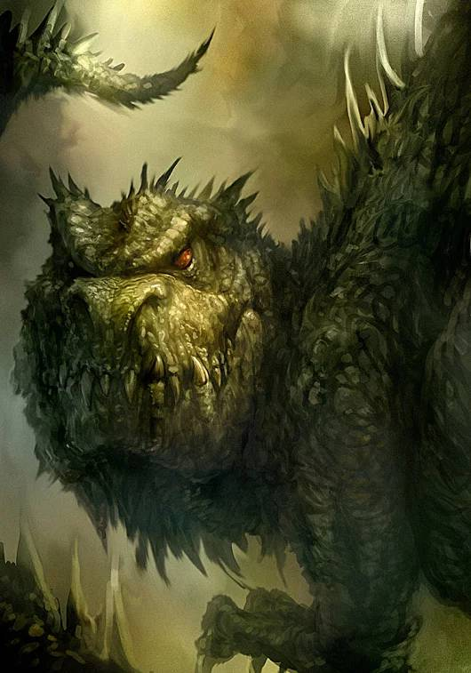 tuesday_night_monster_doodle____by_chrisscalf-d9x4cgn (1)