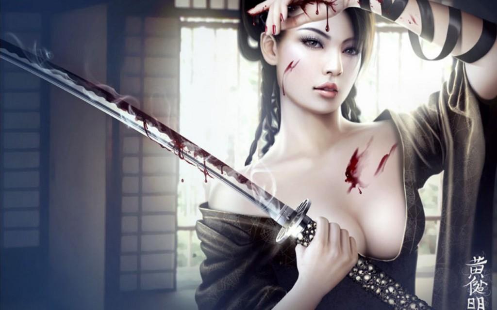 Fantasy-Girl-Samurai-01-1024x640