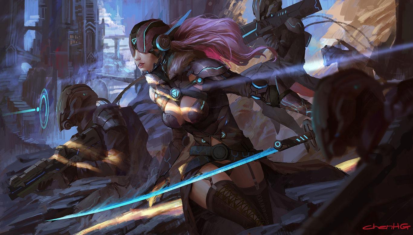 Sci-Fi-art-art-girl-fantasy-2269081