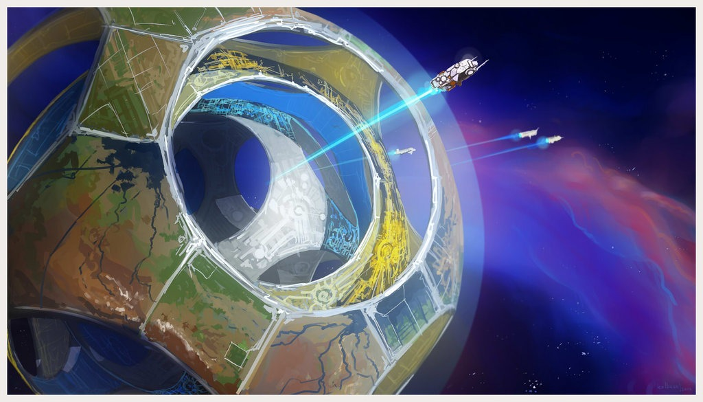artificial_planet_by_cyberkolbasa-d6xrw1d