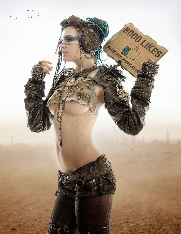 wasteland_warrior