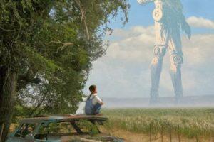 #scifi #fantasy #artistry