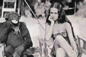 Lze křížit lidi a opice? Rusové věřili, že ano