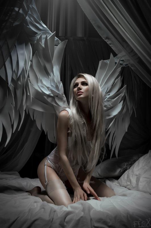 angel_of_light_by_flexdreams-d91k2ui
