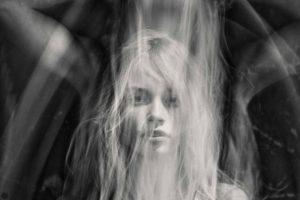 Alice | Nevšední svět