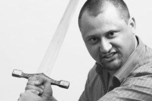 Jan Vavřička – povídky zdarma ke stažení
