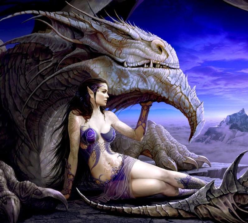 fantasy-girl-amazing-nature-wallpaper