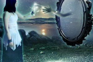 Dreamcatchers (1. část) – Nevšední Svět