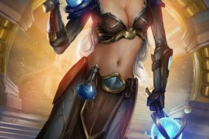 Blue daba dee daba die (#sexy)