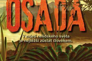 Čtenářský deník: Kir Bulyčov – Osada