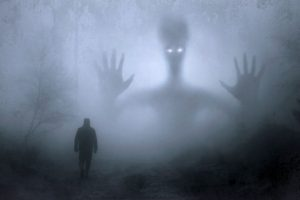 #scary #fantasy